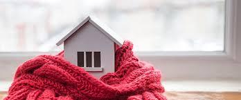 как экономно отапливать частный дом